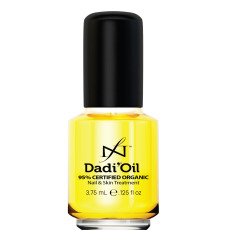 Dadi'Oil, 3,75 ml