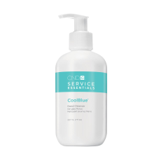 CoolBlue Hand Cleanser 207 ml
