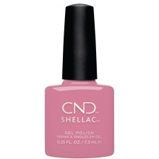 Shellac Kiss From a Rose 7,3 ml