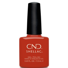 Shellac Hot or Knot 7,3 ml