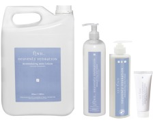 Spa Find Body Lotion