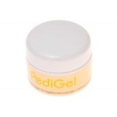 Podofix Pedigel 4 gr