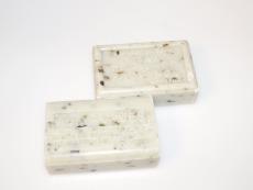 Provence såpe, Algues**