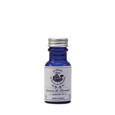 Provence Lavendelolje 15 ml