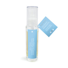 SF Bust Firming Serum 50 ml**