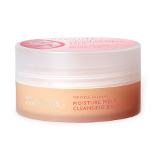 Moisture Melt Cleansing Balm 100 ml**