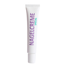Neglkrem Special 20 ml