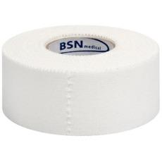 Sportstape, uelastisk 2,5 cm