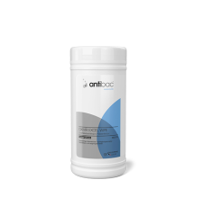 Antibac alkoholfri overflatedesinf. 100serv