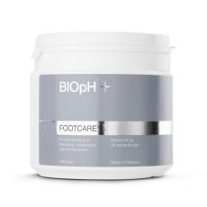 Biocool Foot Care 500gr