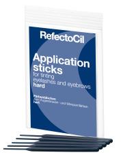 Refectocil applikasjonspinner harde (pk 10)**