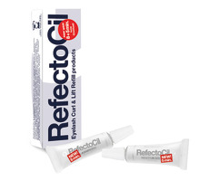 Refectocil perm/neutralizer refil 2 stk