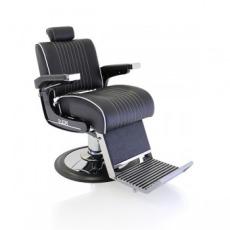 Voyager Barberstol