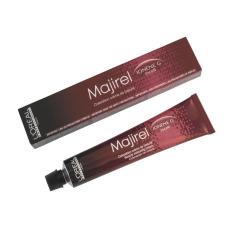 Majirel Fargetube 50 ml