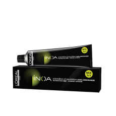 INOA Mix, 60 ml tuber