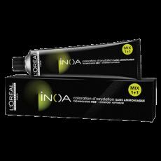 Inoa Fundamental (Gold)