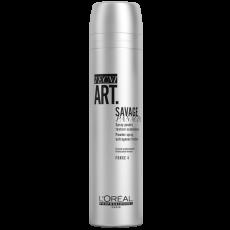 Savage Panache Spray 250 ml