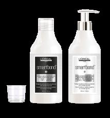 Smartbond Tech kit 500 ml