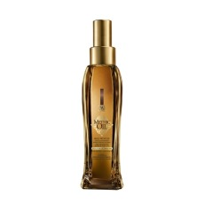 Mythic Oil Huil Richesse 100 ml