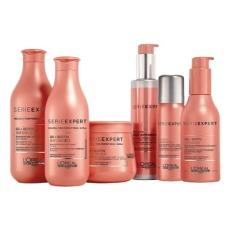 Inforcer Shampoo