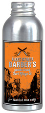 Fleet Street Barbers Beard Oil 50 ml