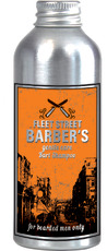 Fleet Street Barbers Beard Shampoo 100 ml