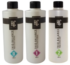 HLC Thio Balance Permanent 500 ml
