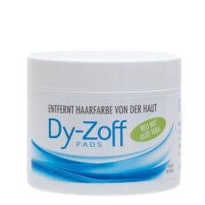 Fargefjerningspads Dy-Zoff