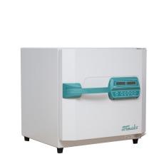 Termaks TS 9026 Sterilisator