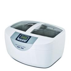Ultrasonic cleaner 2,5 ltr