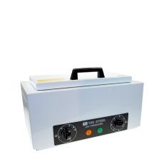 Sterilisator Steril Mini