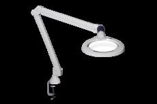 Lupelampe Circus LED