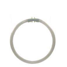 Lysstoffrør til Circuslampen