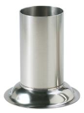 Instrumentsylinder 5 x 10 cm**