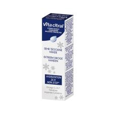Akileine Håndkrem 24t 30 ml