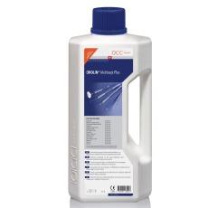 Quick-N-Clean / Instrument Forte+ desinfeksjon 1 liter
