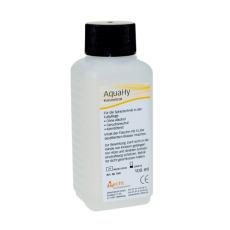 AquaHy luktfri f/dest.vann