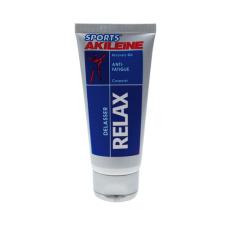 Sport RELAX gel 75 ml