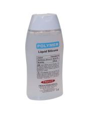 Silikon Polymer 250 g