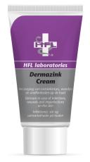 HFL Dermazink 30 ml