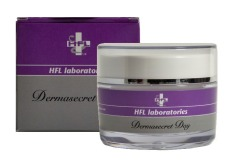 HFL Dermasecret Day 50 ml