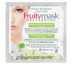 Revitalizing Fresh Mask with Apple 15gr