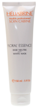 Floral Essence White mask150ml