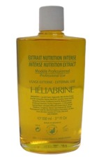 Intense Nutrition Extract 100 ml