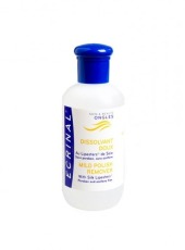 Ecrinal Polish Remover