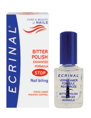 Ecrinal Bitter Polish 10ml