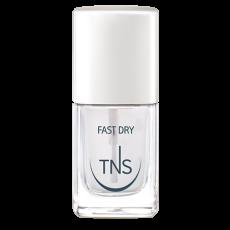 TNS Top Coat      (ref. 204)**