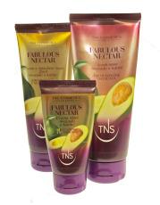 TNS Hand Cream