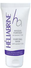 Purifying Mask oily skin