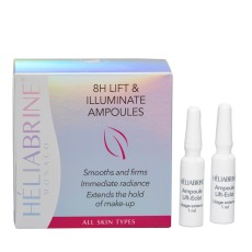 8H Lifting Ampoules